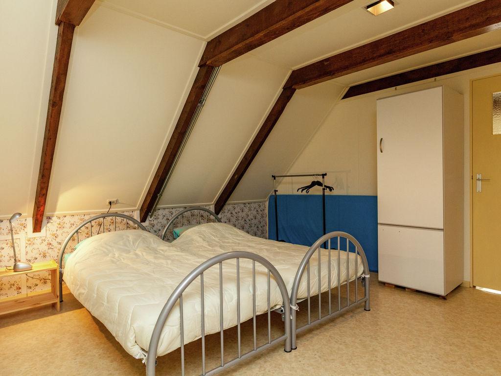 Ferienhaus Dollart Sud (59938), Finsterwolde, , Groningen, Niederlande, Bild 17