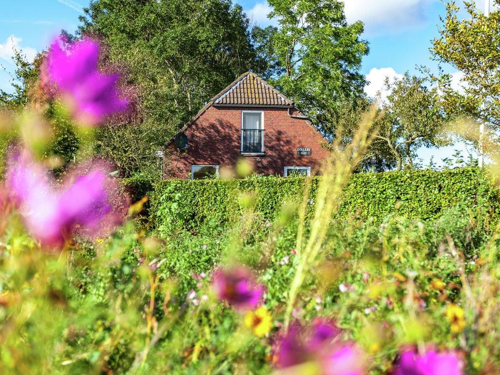Ferienhaus Dollart Sud (59938), Finsterwolde, , Groningen, Niederlande, Bild 37