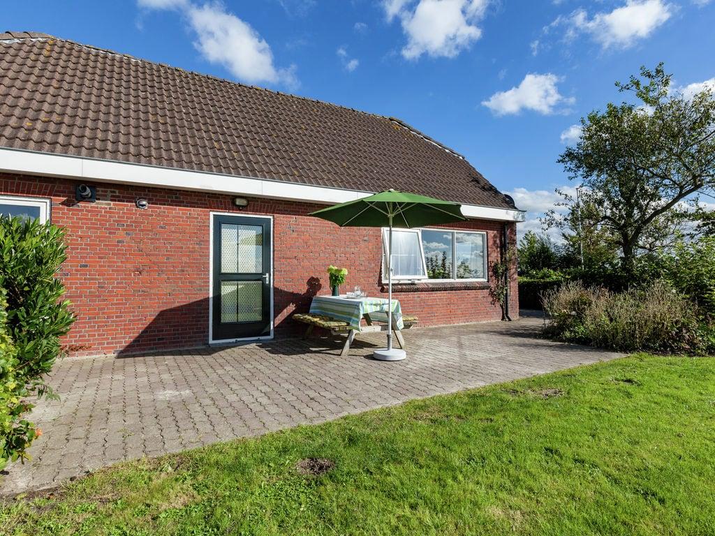 Ferienhaus Dollart Sud (59938), Finsterwolde, , Groningen, Niederlande, Bild 30