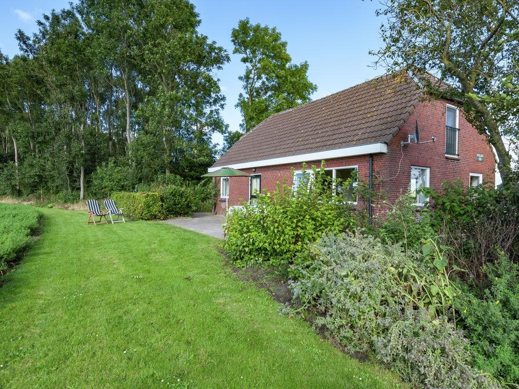Ferienhaus Dollart Sud (59938), Finsterwolde, , Groningen, Niederlande, Bild 29