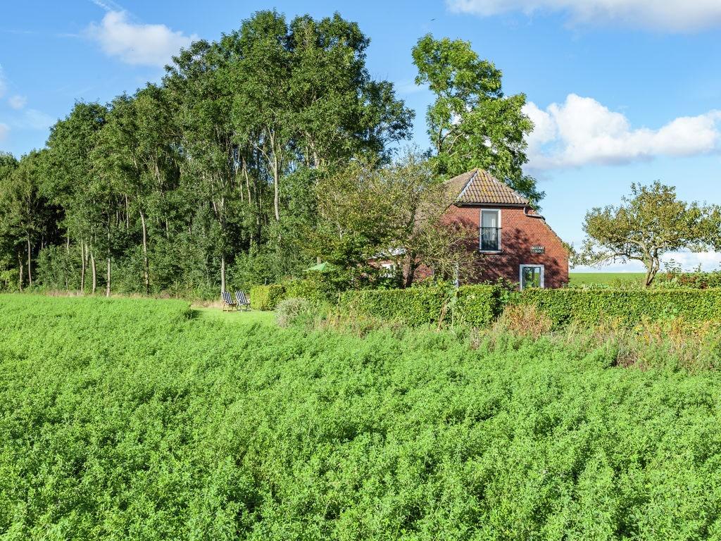 Ferienhaus Dollart Sud (59938), Finsterwolde, , Groningen, Niederlande, Bild 24