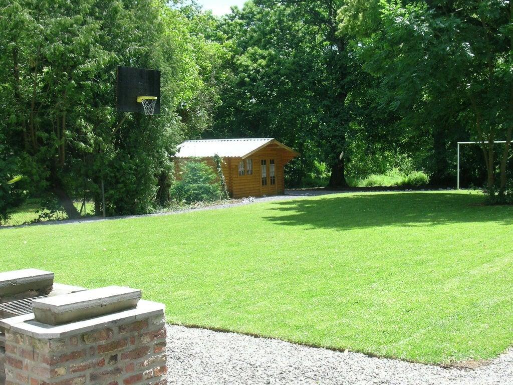 Ferienhaus Au Clocher (59057), Ferrières, Lüttich, Wallonien, Belgien, Bild 36