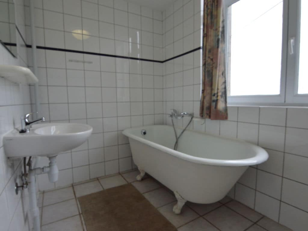 Ferienhaus Au Clocher (59057), Ferrières, Lüttich, Wallonien, Belgien, Bild 30