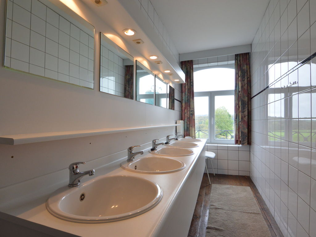 Ferienhaus Au Clocher (59057), Ferrières, Lüttich, Wallonien, Belgien, Bild 28