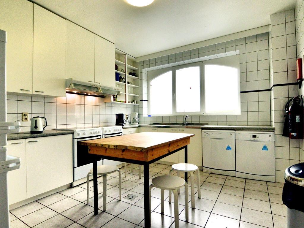 Ferienhaus Au Clocher (59057), Ferrières, Lüttich, Wallonien, Belgien, Bild 11