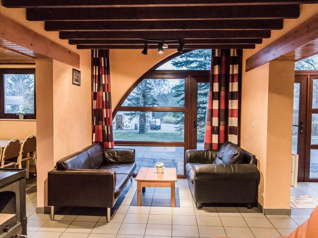 Ferienhaus Vakantiepark Les Onays 5 (60044), Wibrin, Luxemburg (BE), Wallonien, Belgien, Bild 9