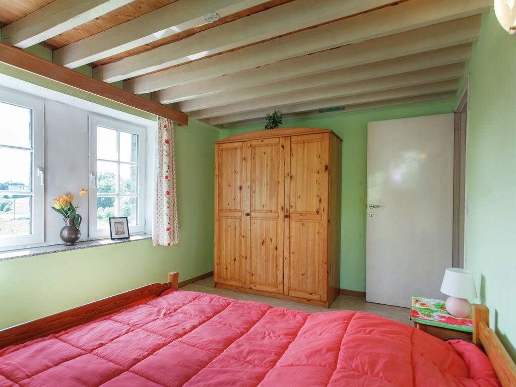 Ferienhaus A Tchappe Mele (61405), Brisy, Luxemburg (BE), Wallonien, Belgien, Bild 15