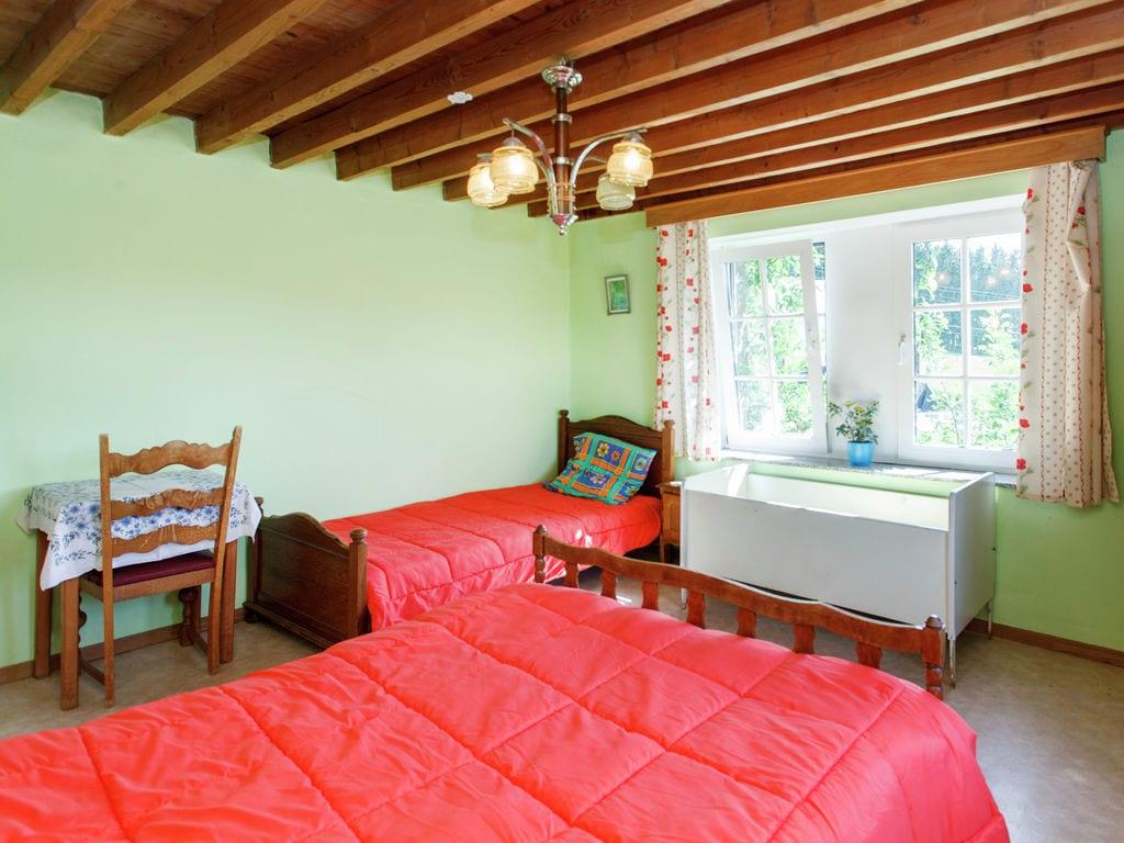 Ferienhaus A Tchappe Mele (61405), Brisy, Luxemburg (BE), Wallonien, Belgien, Bild 18