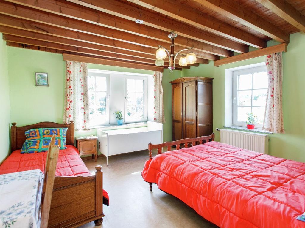 Ferienhaus A Tchappe Mele (61405), Brisy, Luxemburg (BE), Wallonien, Belgien, Bild 19