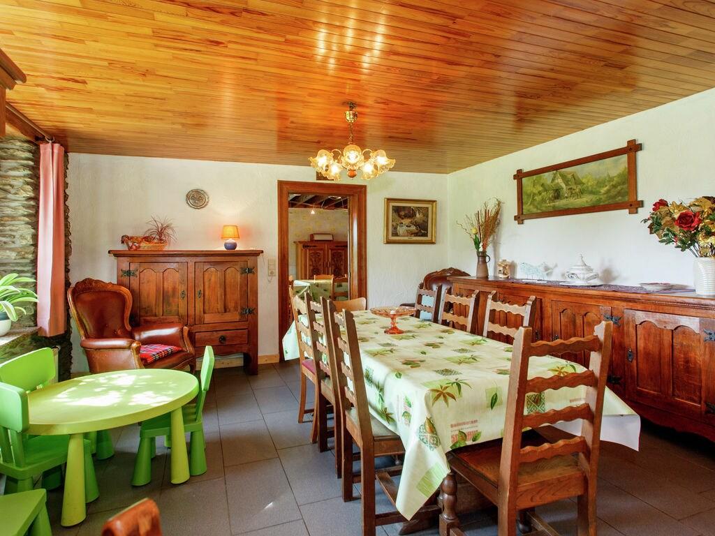 Ferienhaus A Tchappe Mele (61405), Brisy, Luxemburg (BE), Wallonien, Belgien, Bild 10
