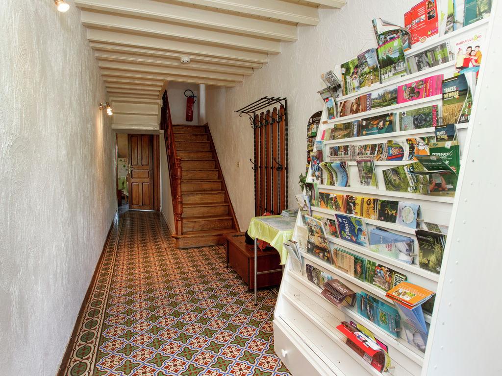 Ferienhaus A Tchappe Mele (61405), Brisy, Luxemburg (BE), Wallonien, Belgien, Bild 6