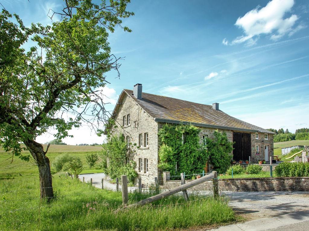 Ferienhaus A Tchappe Mele (61405), Brisy, Luxemburg (BE), Wallonien, Belgien, Bild 4