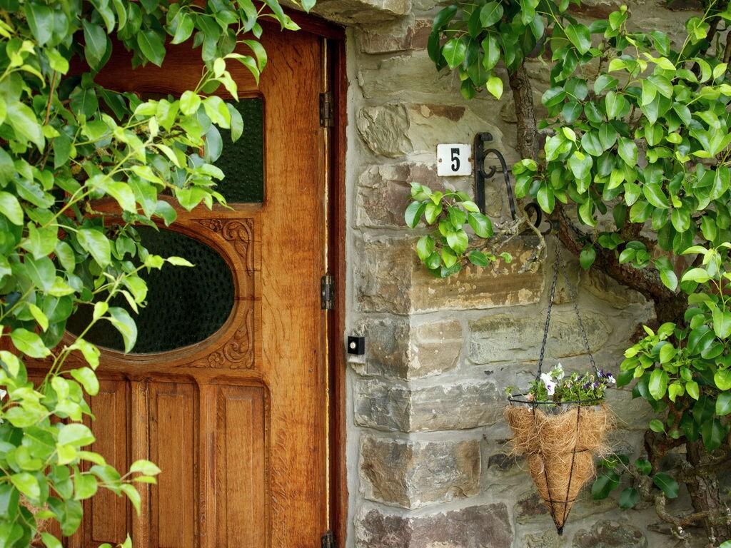 Ferienhaus A Tchappe Mele (61405), Brisy, Luxemburg (BE), Wallonien, Belgien, Bild 28