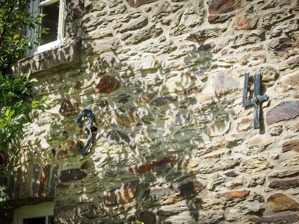 Ferienhaus A Tchappe Mele (61405), Brisy, Luxemburg (BE), Wallonien, Belgien, Bild 29