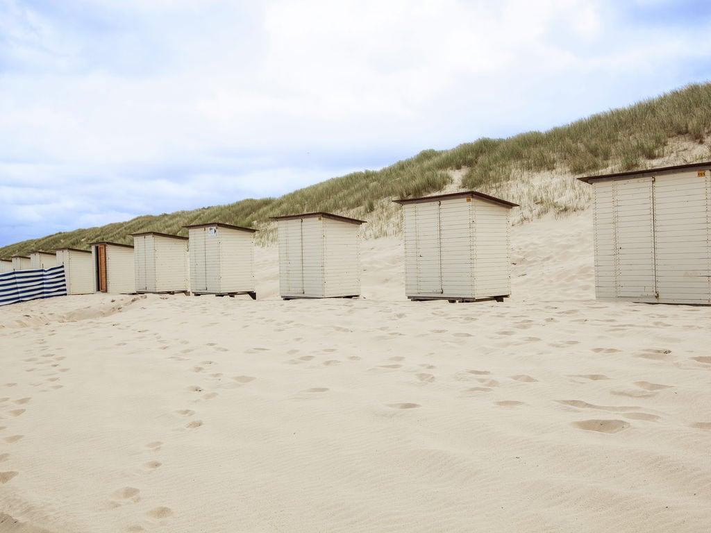 Ferienwohnung Aster (59320), Nieuwvliet, , Seeland, Niederlande, Bild 29