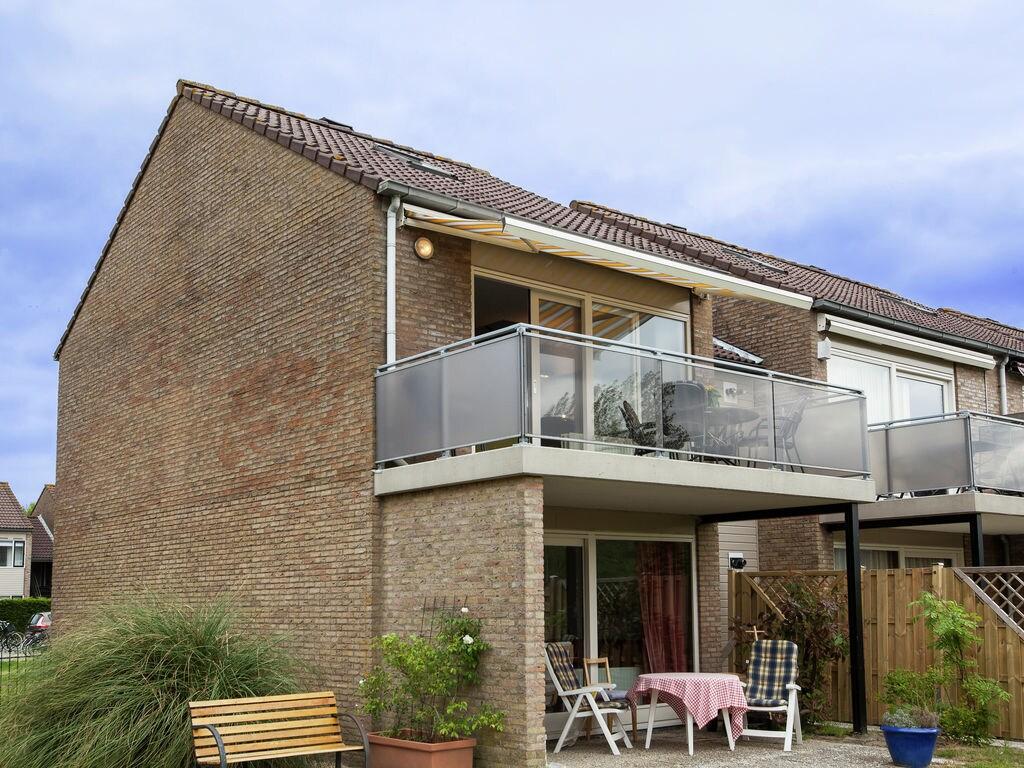Ferienwohnung Aster (59320), Nieuwvliet, , Seeland, Niederlande, Bild 2