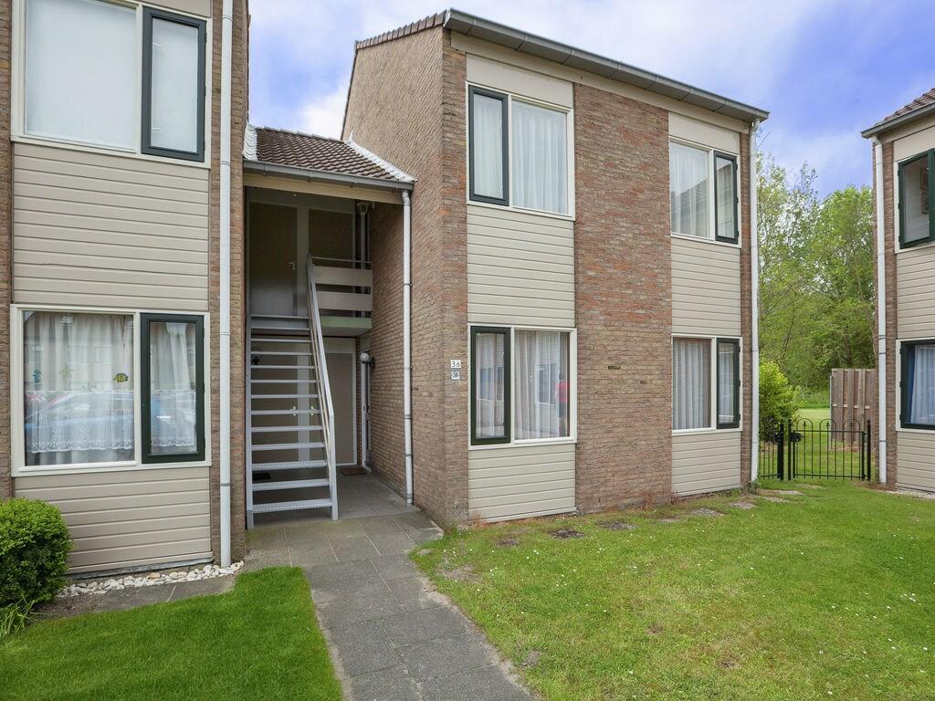 Ferienwohnung Aster (59320), Nieuwvliet, , Seeland, Niederlande, Bild 4