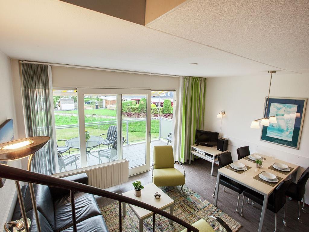 Ferienwohnung Aster (59320), Nieuwvliet, , Seeland, Niederlande, Bild 9