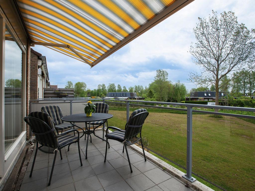 Ferienwohnung Aster (59320), Nieuwvliet, , Seeland, Niederlande, Bild 23