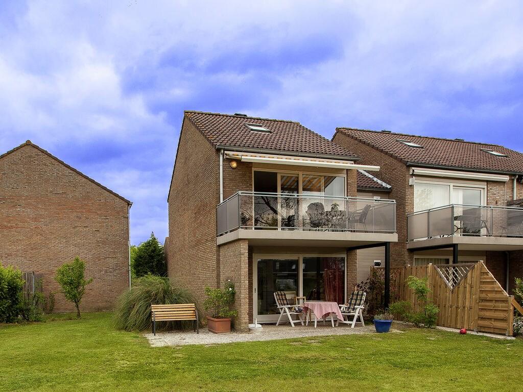 Ferienwohnung Aster (59320), Nieuwvliet, , Seeland, Niederlande, Bild 1
