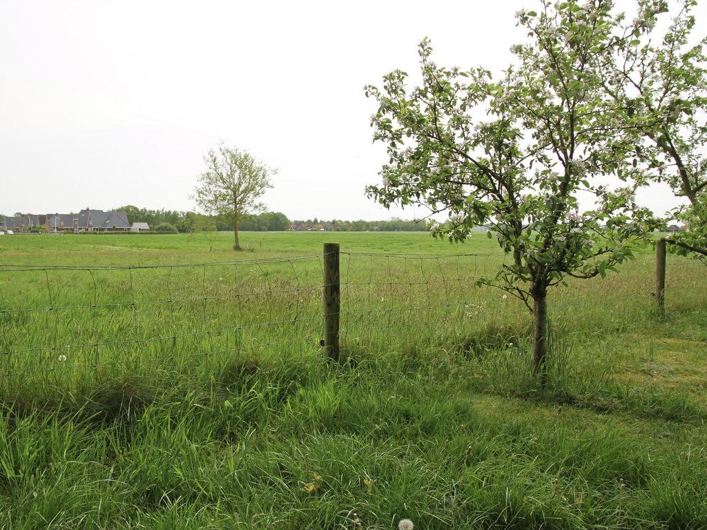 Ferienhaus 't Haske (59990), Sintjohannesga, , , Niederlande, Bild 15