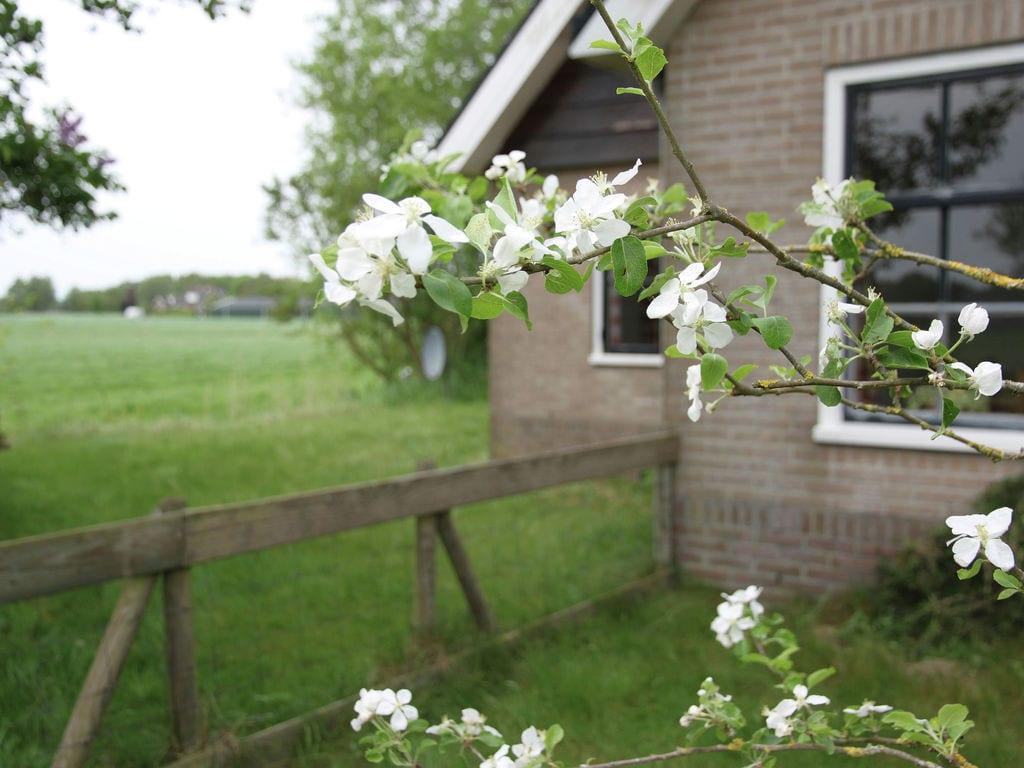 Ferienhaus 't Haske (59990), Sintjohannesga, , , Niederlande, Bild 35