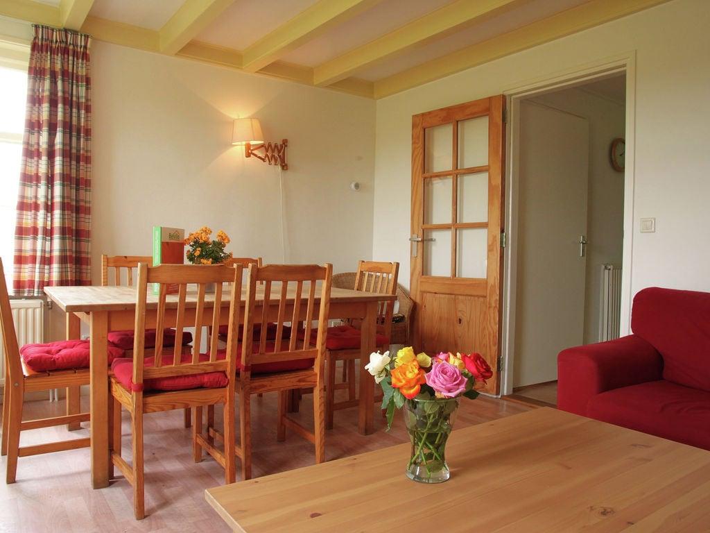 Ferienhaus 't Haske (59990), Sintjohannesga, , , Niederlande, Bild 6