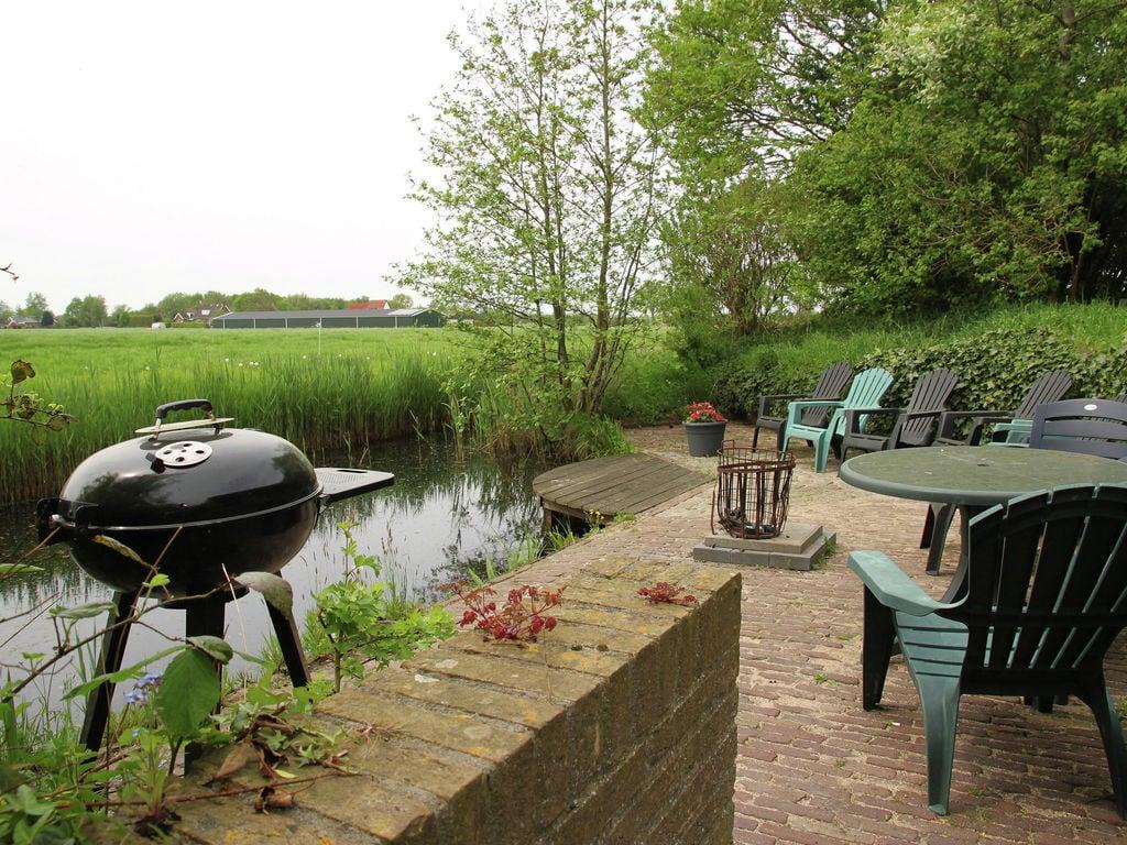 Ferienhaus 't Haske (59990), Sintjohannesga, , , Niederlande, Bild 10