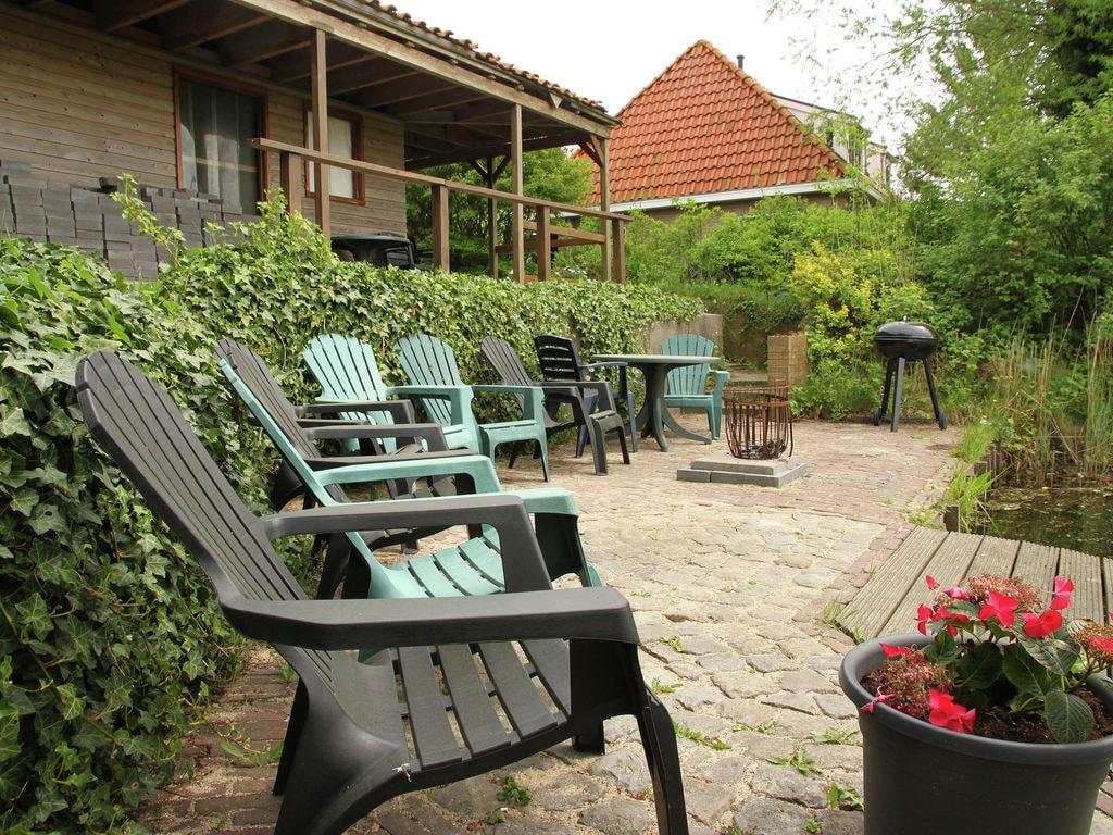 Ferienhaus 't Haske (59990), Sintjohannesga, , , Niederlande, Bild 11
