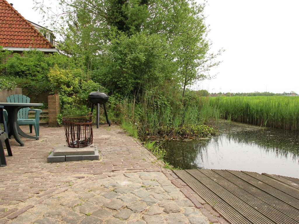 Ferienhaus 't Haske (59990), Sintjohannesga, , , Niederlande, Bild 19
