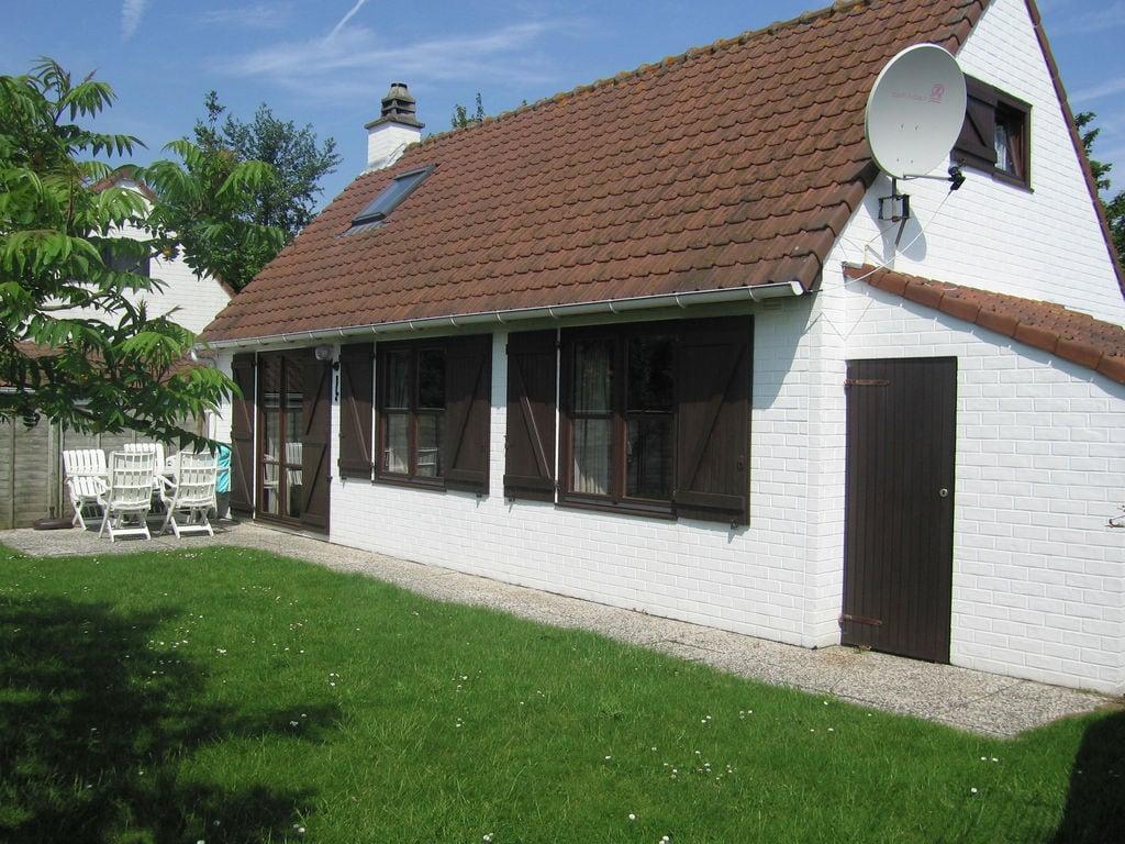 Ferienhaus Duinendaele 2 (60460), Adinkerke, Westflandern, Flandern, Belgien, Bild 1