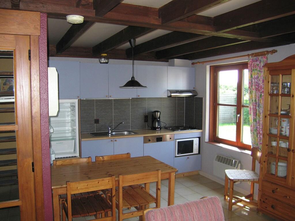 Ferienhaus Duinendaele 2 (60460), Adinkerke, Westflandern, Flandern, Belgien, Bild 7