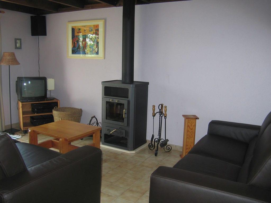 Ferienhaus Duinendaele 2 (60460), Adinkerke, Westflandern, Flandern, Belgien, Bild 5