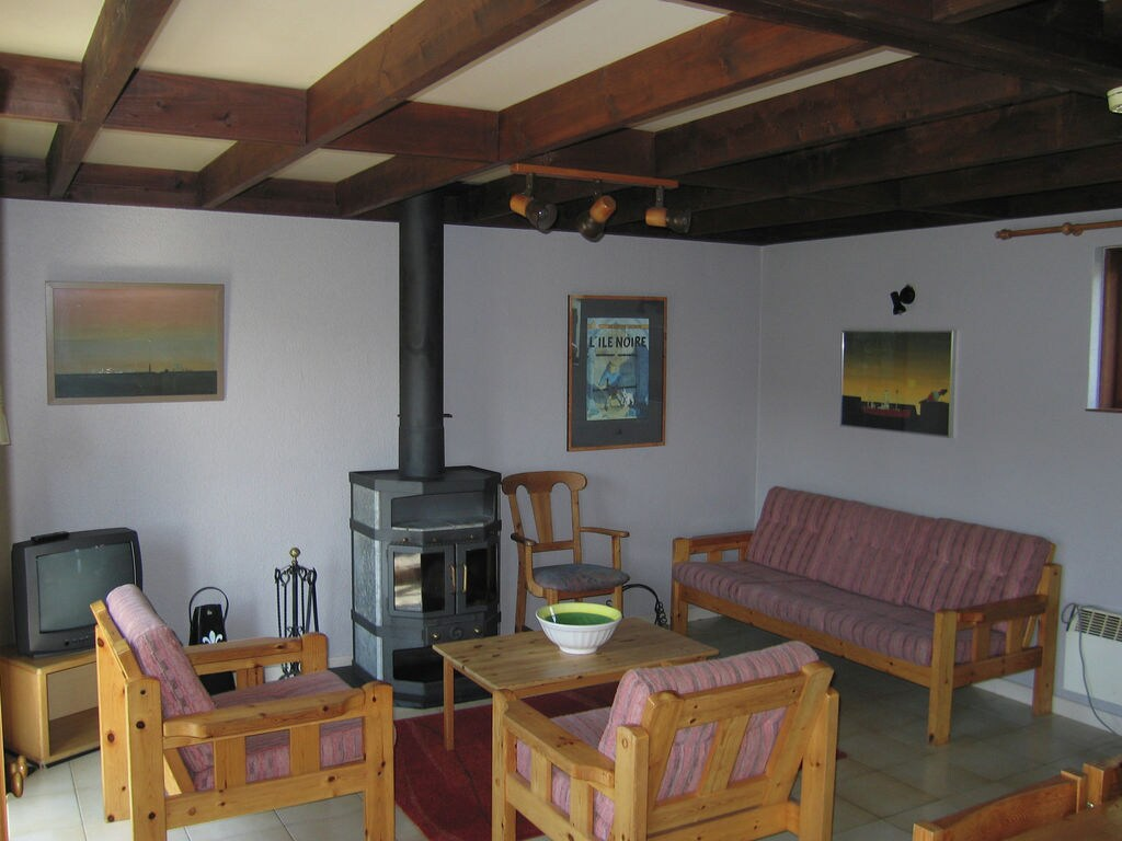 Ferienhaus Duinendaele 2 (60460), Adinkerke, Westflandern, Flandern, Belgien, Bild 6