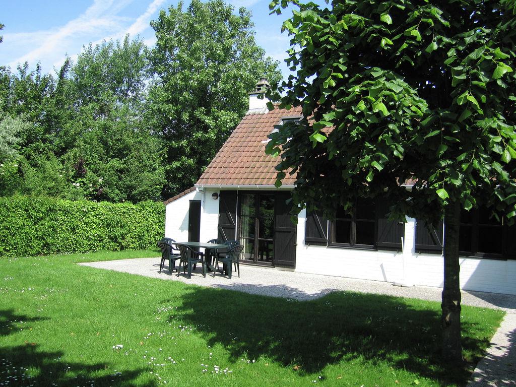 Ferienhaus Duinendaele 2 (60460), Adinkerke, Westflandern, Flandern, Belgien, Bild 3