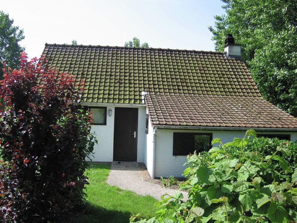 Ferienhaus Duinendaele 2 (60460), Adinkerke, Westflandern, Flandern, Belgien, Bild 2