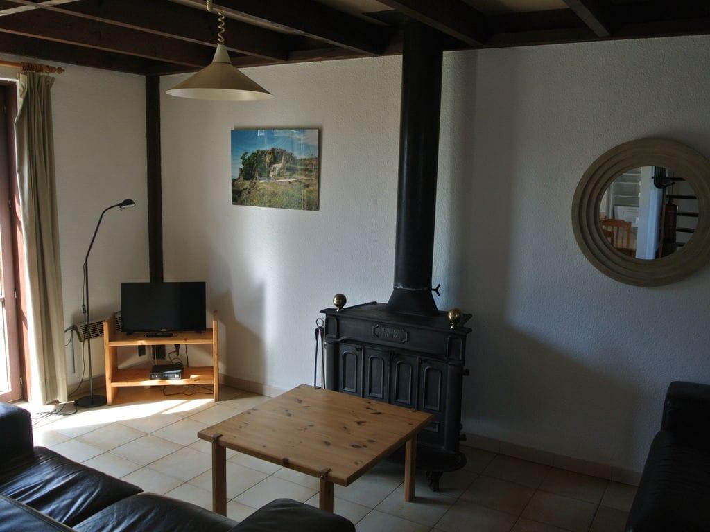 Ferienhaus Duinendaele 2 (60460), Adinkerke, Westflandern, Flandern, Belgien, Bild 17