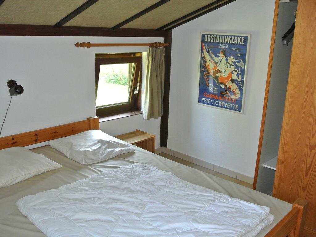 Ferienhaus Duinendaele 2 (60460), Adinkerke, Westflandern, Flandern, Belgien, Bild 20