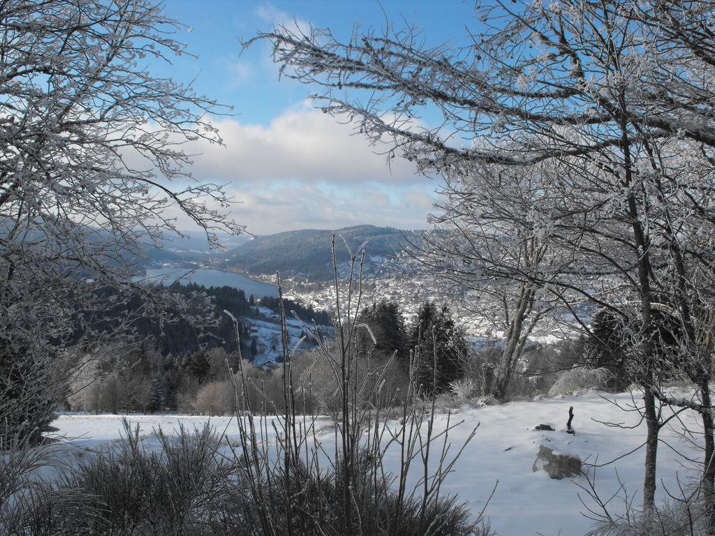 Maison de vacances Les Chalets du Neune 13 (59520), Gerbépal, Vosges, Lorraine, France, image 31