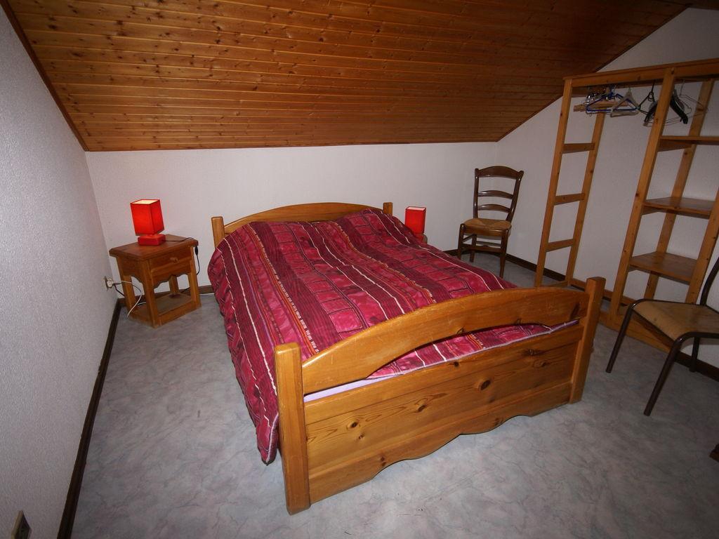 Maison de vacances Les Chalets du Neune 13 (59520), Gerbépal, Vosges, Lorraine, France, image 16