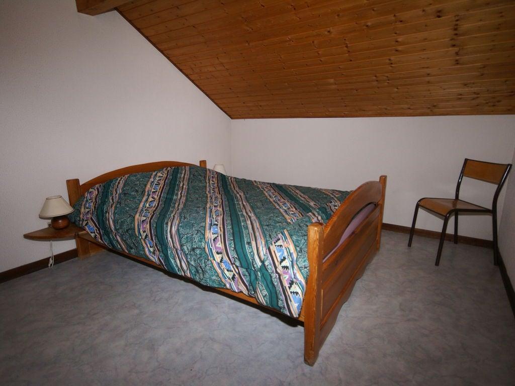 Maison de vacances Les Chalets du Neune 13 (59520), Gerbépal, Vosges, Lorraine, France, image 12