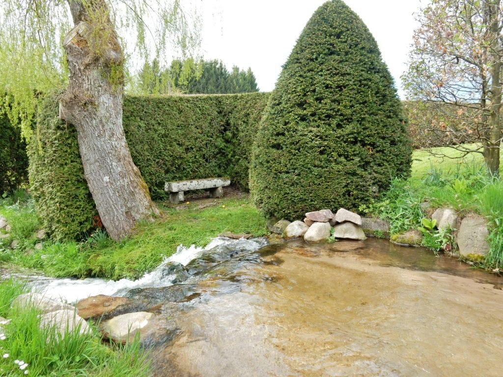 Maison de vacances Les Chalets du Neune 13 (59520), Gerbépal, Vosges, Lorraine, France, image 19