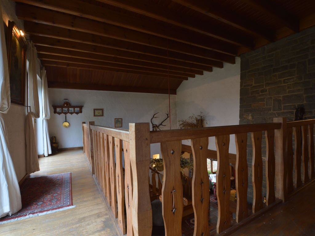 Ferienhaus La Roche au Bois (61074), Coo, Lüttich, Wallonien, Belgien, Bild 14