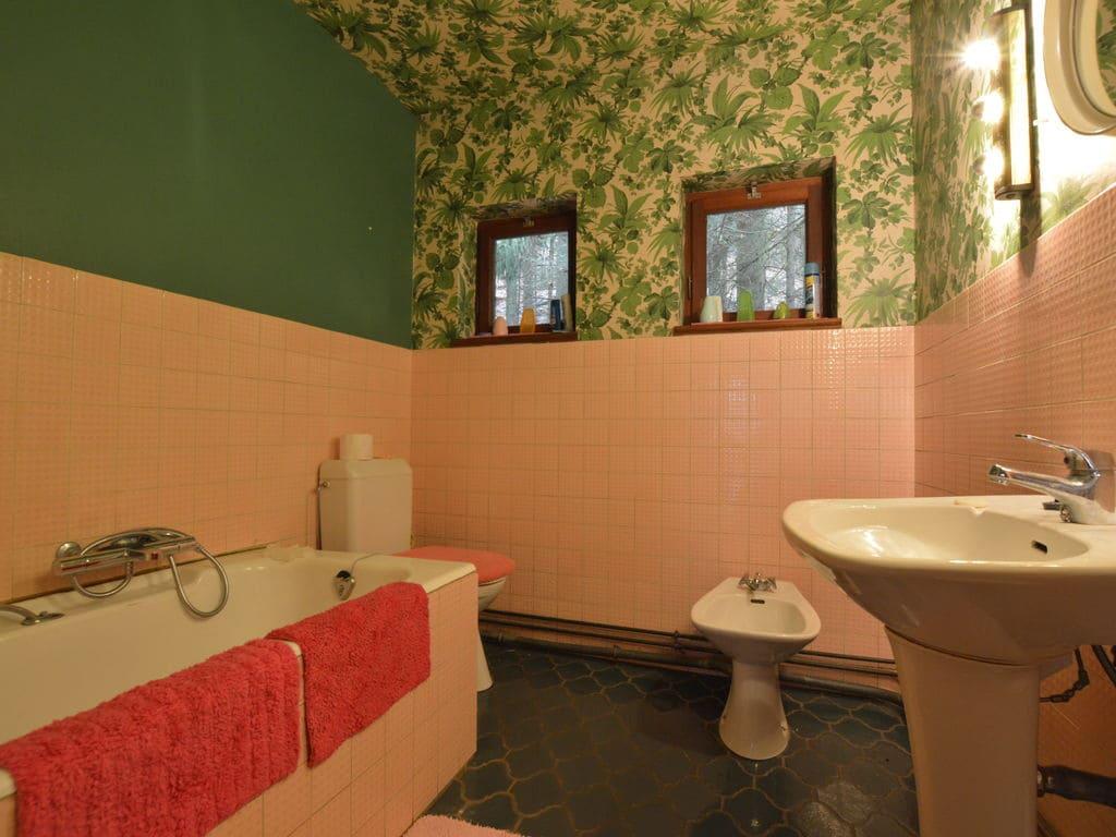 Ferienhaus La Roche au Bois (61074), Coo, Lüttich, Wallonien, Belgien, Bild 22