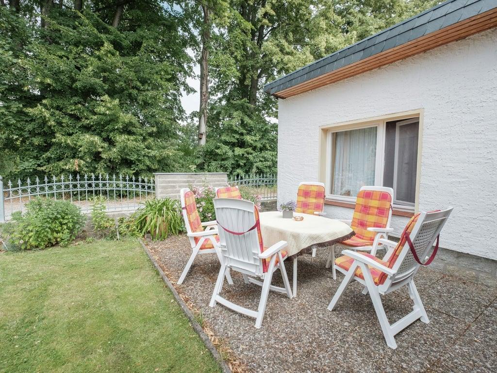 Ferienhaus Bungalow am Suental (255067), Ilsenburg, Harz (Sachsen-Anhalt), Sachsen-Anhalt, Deutschland, Bild 19