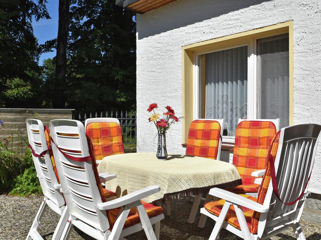 Ferienhaus Bungalow am Suental (255067), Ilsenburg, Harz (Sachsen-Anhalt), Sachsen-Anhalt, Deutschland, Bild 20