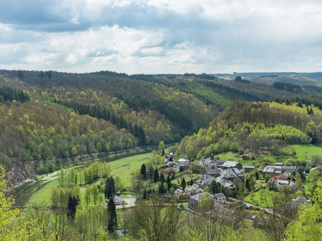 Ferienhaus Le Martin Pêcheur (254453), Bouillon, Luxemburg (BE), Wallonien, Belgien, Bild 33