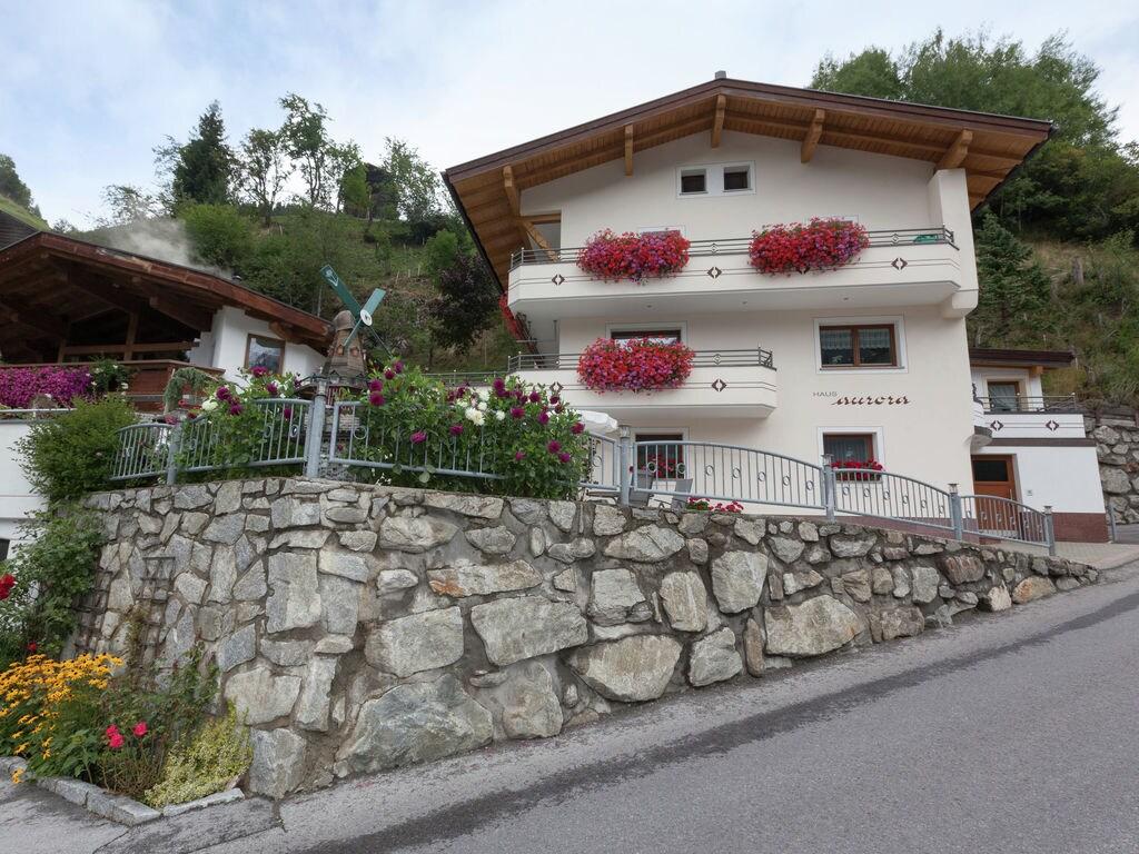 Ferienwohnung Aurora (258608), Kappl, Paznaun - Ischgl, Tirol, Österreich, Bild 4