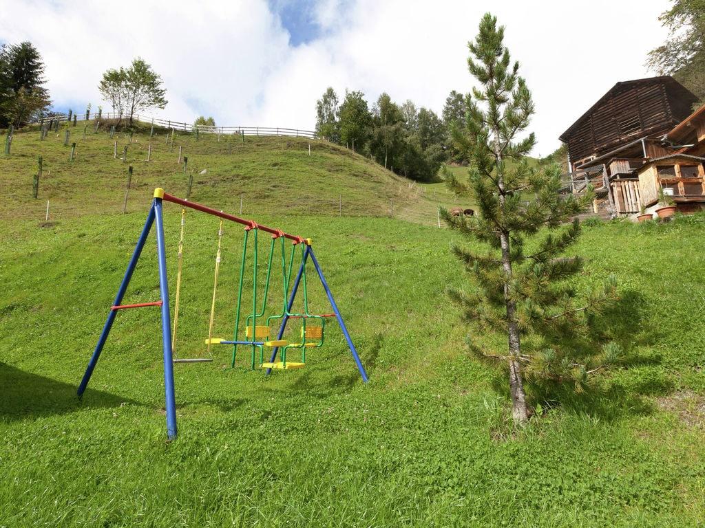 Ferienwohnung Aurora (258608), Kappl, Paznaun - Ischgl, Tirol, Österreich, Bild 18