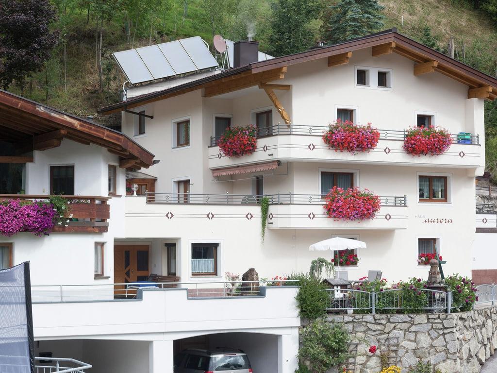 Ferienwohnung Aurora (258608), Kappl, Paznaun - Ischgl, Tirol, Österreich, Bild 2